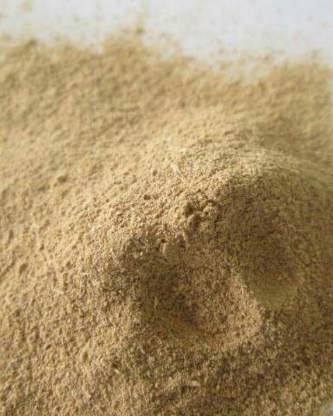 Buy Iboga powder Online
